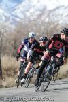 Rocky-Mountain-Raceways-Criterium-3-10-18-IMG_6101