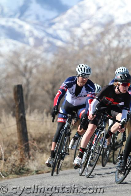 Rocky-Mountain-Raceways-Criterium-3-10-18-IMG_6102