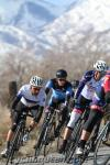 Rocky-Mountain-Raceways-Criterium-3-10-18-IMG_6104