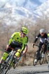 Rocky-Mountain-Raceways-Criterium-3-10-18-IMG_6110