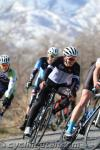 Rocky-Mountain-Raceways-Criterium-3-10-18-IMG_6112