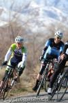 Rocky-Mountain-Raceways-Criterium-3-10-18-IMG_6113