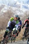 Rocky-Mountain-Raceways-Criterium-3-10-18-IMG_6114