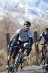 Rocky-Mountain-Raceways-Criterium-3-10-18-IMG_6118