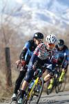 Rocky-Mountain-Raceways-Criterium-3-10-18-IMG_6120