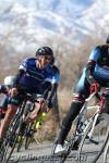 Rocky-Mountain-Raceways-Criterium-3-10-18-IMG_6121