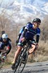 Rocky-Mountain-Raceways-Criterium-3-10-18-IMG_6122