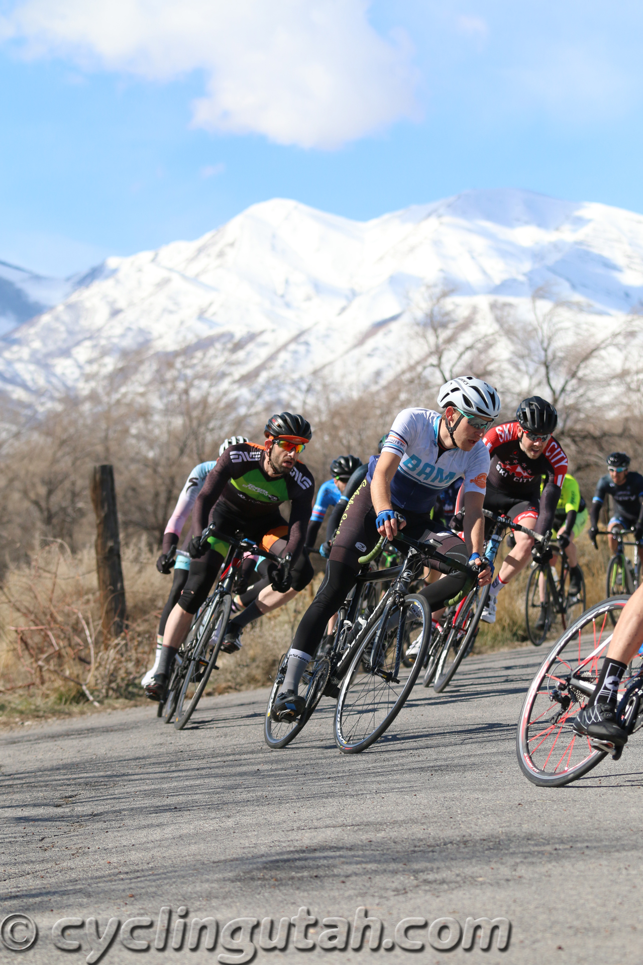 Rocky-Mountain-Raceways-Criterium-3-10-18-IMG_6140