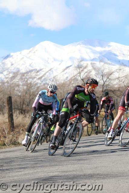 Rocky-Mountain-Raceways-Criterium-3-10-18-IMG_6141