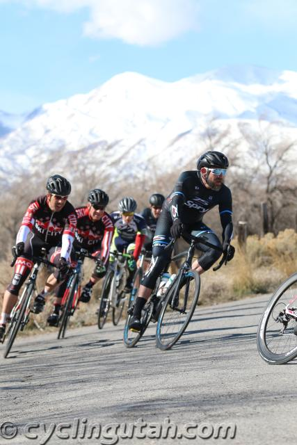 Rocky-Mountain-Raceways-Criterium-3-10-18-IMG_6148