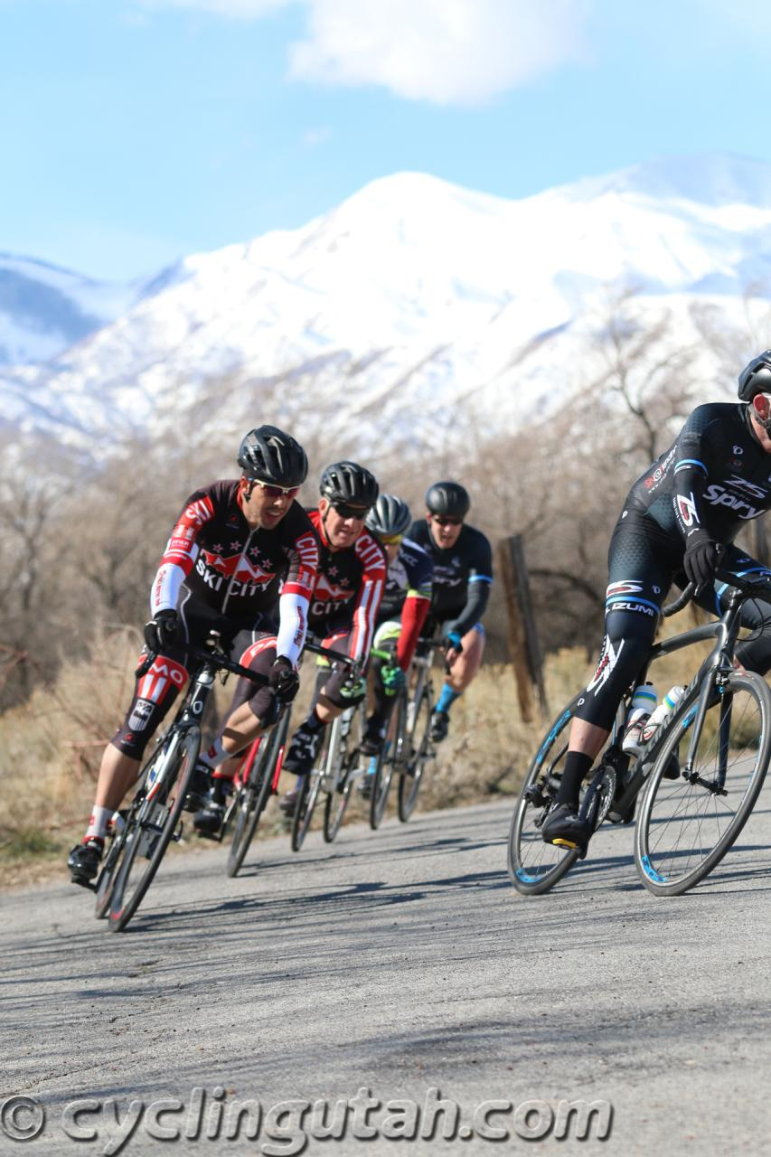 Rocky-Mountain-Raceways-Criterium-3-10-18-IMG_6149