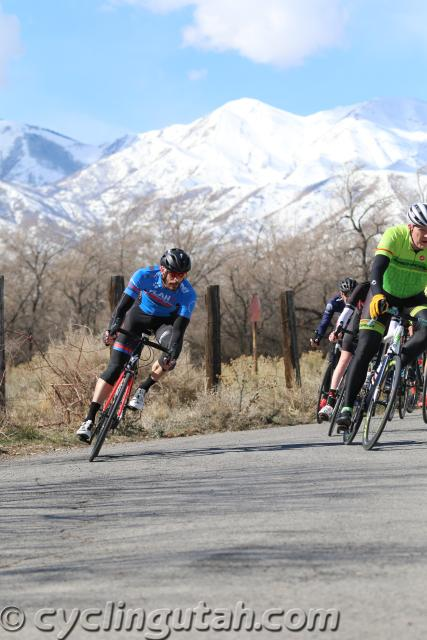 Rocky-Mountain-Raceways-Criterium-3-10-18-IMG_6156