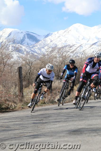 Rocky-Mountain-Raceways-Criterium-3-10-18-IMG_6162