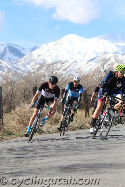 Rocky-Mountain-Raceways-Criterium-3-10-18-IMG_6165