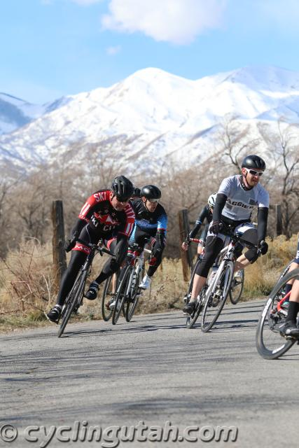 Rocky-Mountain-Raceways-Criterium-3-10-18-IMG_6169