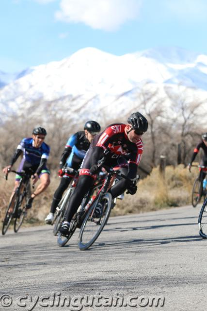 Rocky-Mountain-Raceways-Criterium-3-10-18-IMG_6171