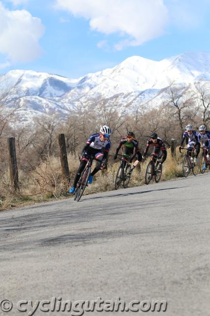 Rocky-Mountain-Raceways-Criterium-3-10-18-IMG_6190