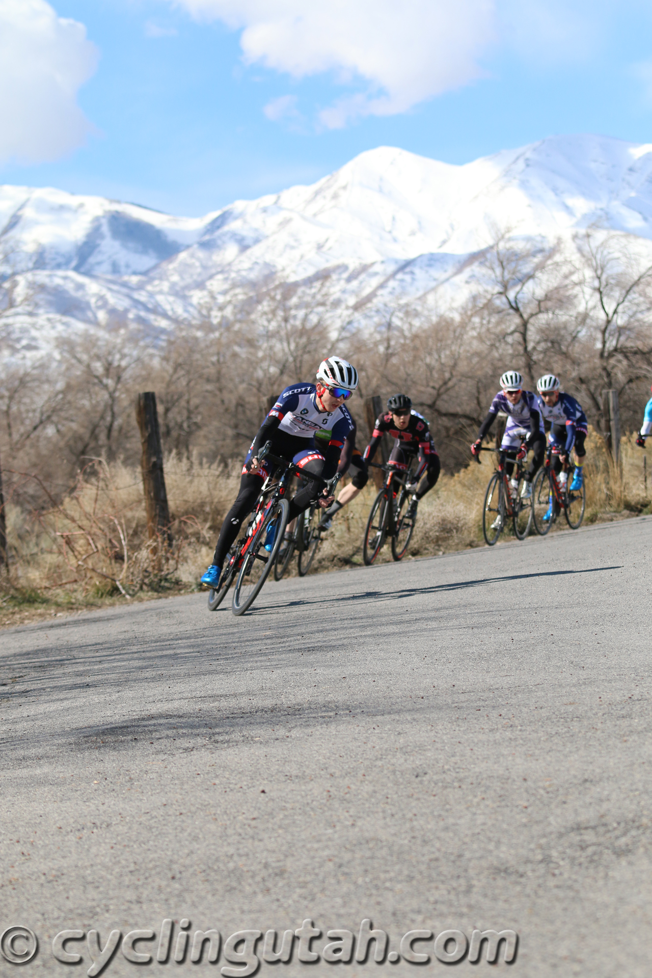 Rocky-Mountain-Raceways-Criterium-3-10-18-IMG_6191