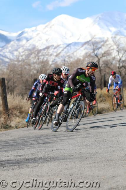 Rocky-Mountain-Raceways-Criterium-3-10-18-IMG_6196