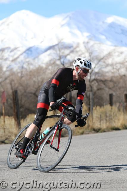 Rocky-Mountain-Raceways-Criterium-3-10-18-IMG_6227