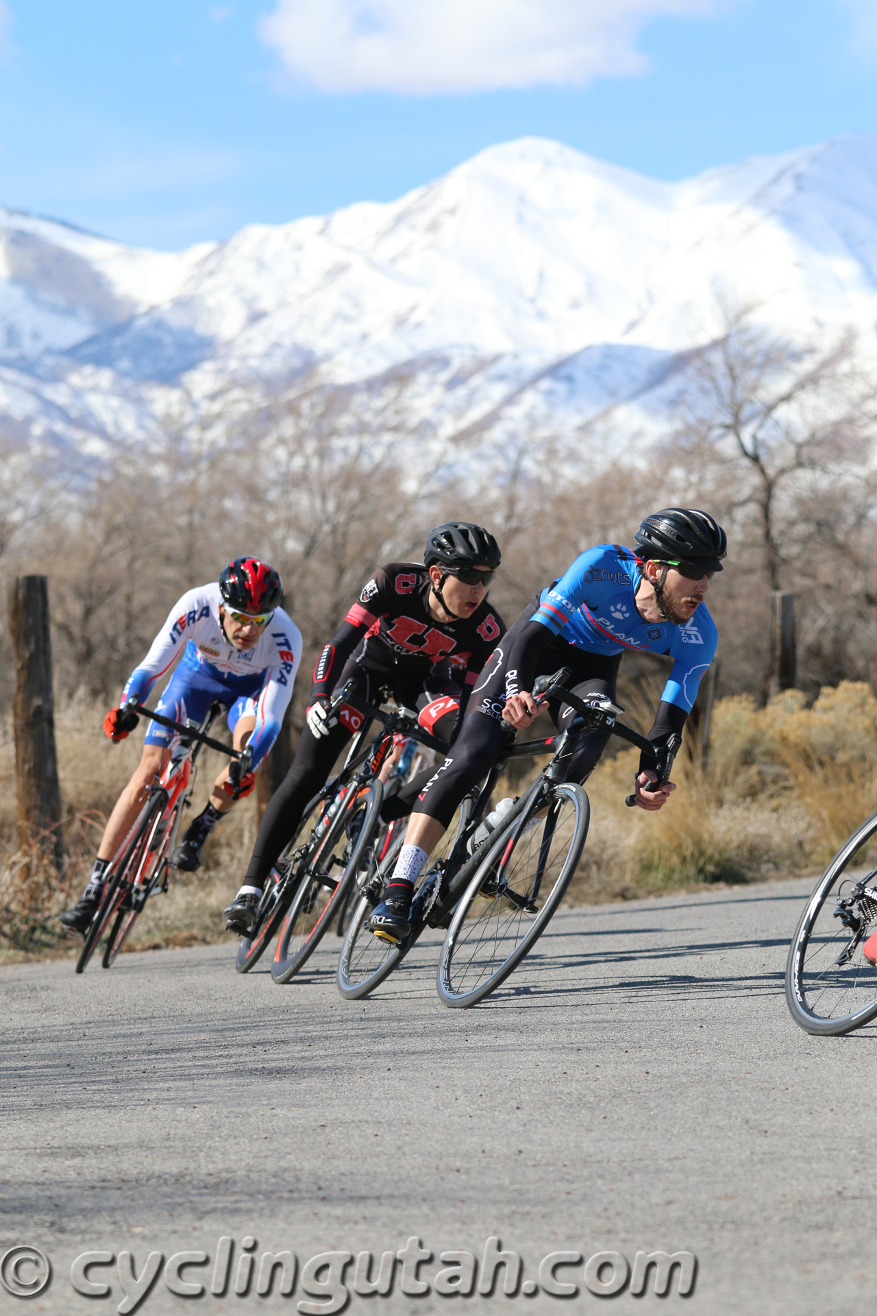 Rocky-Mountain-Raceways-Criterium-3-10-18-IMG_6242