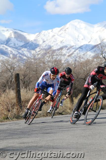 Rocky-Mountain-Raceways-Criterium-3-10-18-IMG_6243