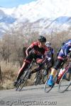 Rocky-Mountain-Raceways-Criterium-3-10-18-IMG_6250
