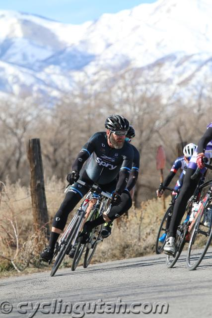 Rocky-Mountain-Raceways-Criterium-3-10-18-IMG_6251