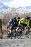 Rocky-Mountain-Raceways-Criterium-3-10-18-IMG_6256