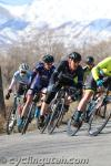 Rocky-Mountain-Raceways-Criterium-3-10-18-IMG_6257