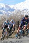 Rocky-Mountain-Raceways-Criterium-3-10-18-IMG_6258