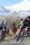 Rocky-Mountain-Raceways-Criterium-3-10-18-IMG_6259