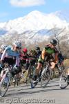 Rocky-Mountain-Raceways-Criterium-3-10-18-IMG_6260