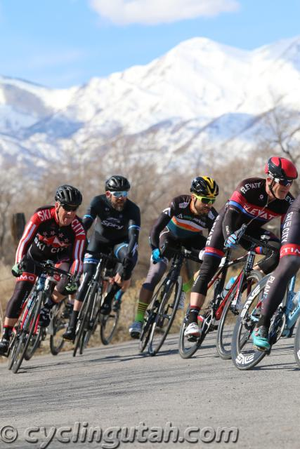 Rocky-Mountain-Raceways-Criterium-3-10-18-IMG_6263