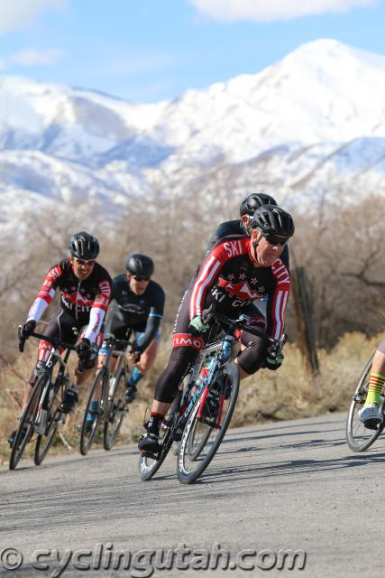 Rocky-Mountain-Raceways-Criterium-3-10-18-IMG_6264