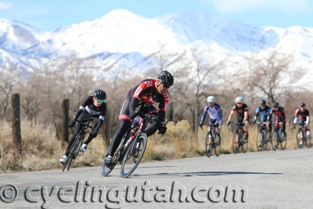 Rocky-Mountain-Raceways-Criterium-3-10-18-IMG_6270