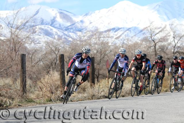 Rocky-Mountain-Raceways-Criterium-3-10-18-IMG_6274