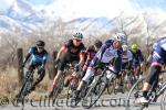 Rocky-Mountain-Raceways-Criterium-3-10-18-IMG_6276