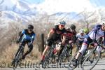 Rocky-Mountain-Raceways-Criterium-3-10-18-IMG_6277