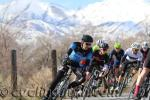 Rocky-Mountain-Raceways-Criterium-3-10-18-IMG_6278