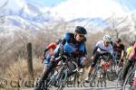 Rocky-Mountain-Raceways-Criterium-3-10-18-IMG_6279