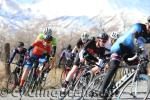 Rocky-Mountain-Raceways-Criterium-3-10-18-IMG_6280