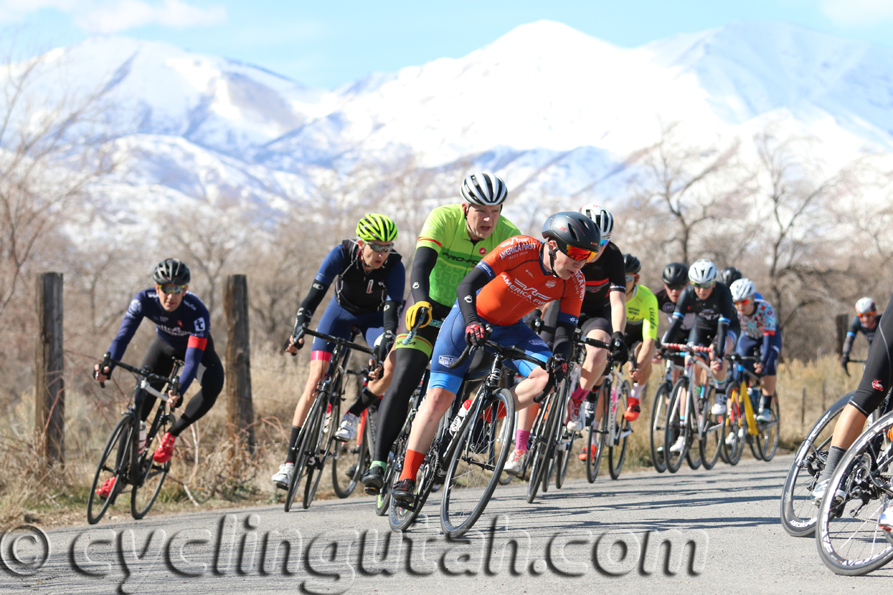 Rocky-Mountain-Raceways-Criterium-3-10-18-IMG_6281