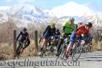 Rocky-Mountain-Raceways-Criterium-3-10-18-IMG_6282