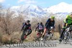 Rocky-Mountain-Raceways-Criterium-3-10-18-IMG_6283