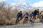 Rocky-Mountain-Raceways-Criterium-3-10-18-IMG_6284