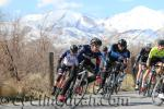 Rocky-Mountain-Raceways-Criterium-3-10-18-IMG_6285