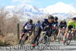 Rocky-Mountain-Raceways-Criterium-3-10-18-IMG_6286