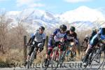 Rocky-Mountain-Raceways-Criterium-3-10-18-IMG_6287