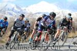 Rocky-Mountain-Raceways-Criterium-3-10-18-IMG_6288